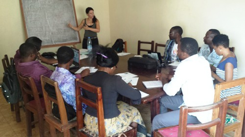 Conservation lesson on moral development at ERuDeF Institute-2.jpg