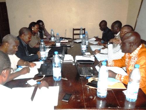 ERuDeF Institute Upgrades Curriculum to Tackle Contemporary Challenges