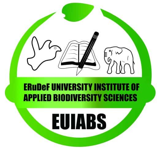 ERuDeF Institute